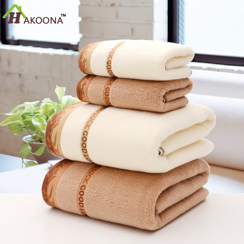 Online buy wholesale decorative bath towels from china for Bathroom decorative towels