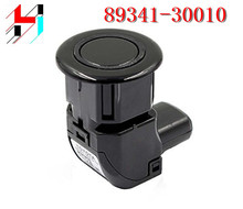 OEM 89341-30010 Originale Ad Ultrasuoni Sensore di Parcheggio Per Toyota Lexus IS250 IS350, GS30 GS35 GS43 GS460, GS450H 89341-30010-C0
