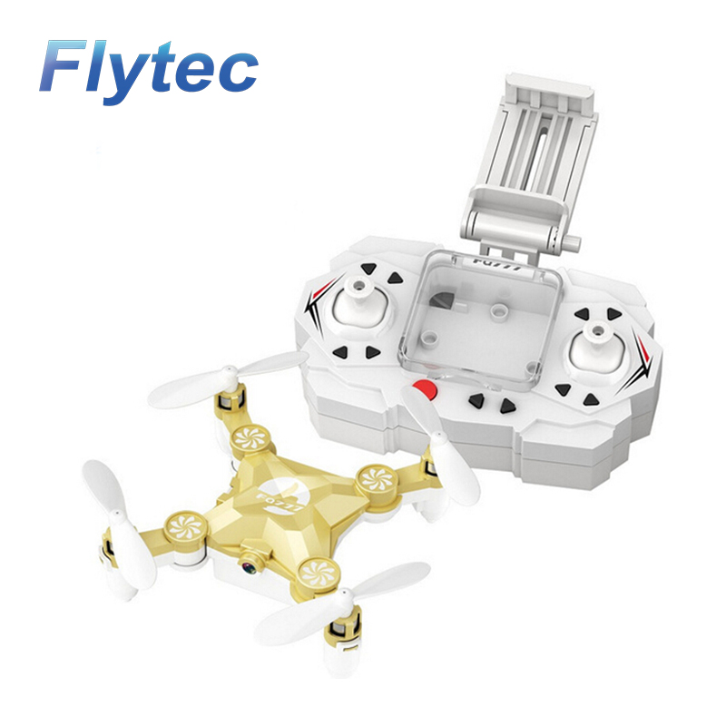 FQ777 FQ11W WiFi FPV 2.4G 4CH 6Axis Gyro MINI RC Pocket Drone Foldable Arm 3D Flips Headless Mode 0.3MP Camera VS Cheerson CX-10 original jjrc h28 4ch 6 axis gyro removable arms rtf rc quadcopter with one key return headless mode drone
