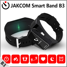 Jakcom B3 Smart Watch New Product Of Modules Irf640 For Arduino Board Stm32F4Discovery