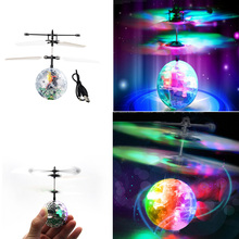 цена на   Durable Remote Control Aircraft Toy Alloy Helicopter Model Plaything