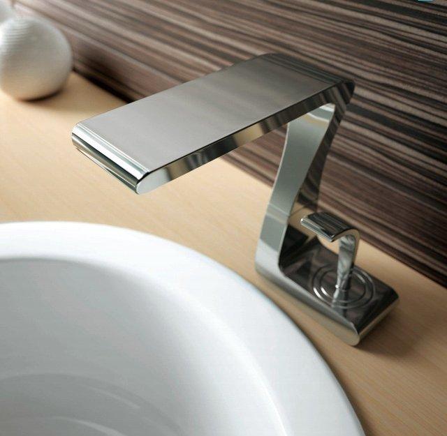 Hot sales!Basin Faucet bathroom faucet, faucet-Free shipping!!