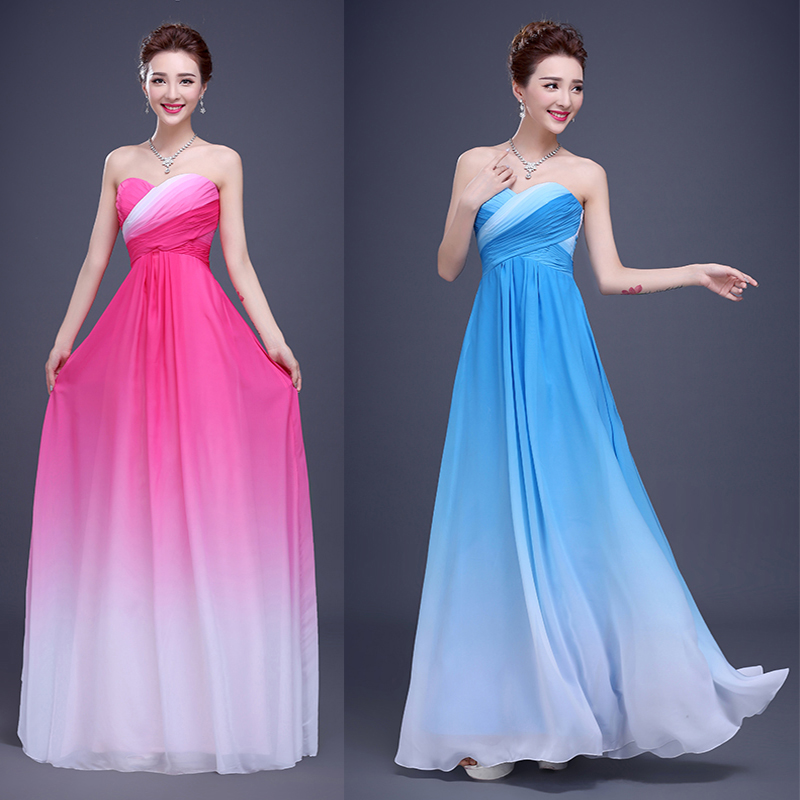 Compare Prices on Prom Dress Flowers- Online Shopping/Buy Low ...