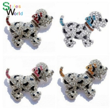 Beautiful brooch pin jewelry tortoise Dog Chicken elephant animal brooches for women party Costume Jewelry accessories