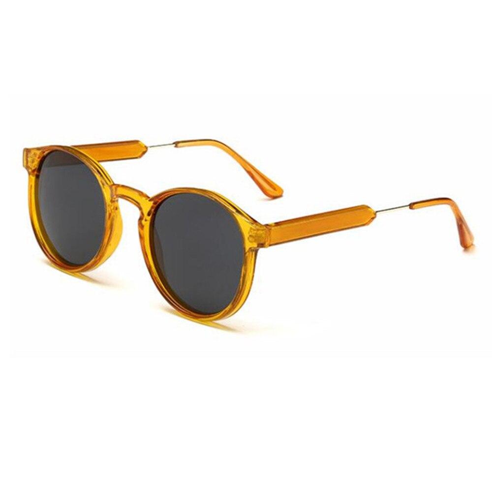 Vintage Reading Sunglass Yellow Full Rim Reading Glasses +100 +125 +150 +175 +200 +225 +250 +275 +3 +325 +350 +375 +4 +425 +450