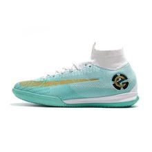 61e0f607c معرض white football boots بسعر الجملة - اشتري قطع white football boots بسعر  رخيص على Aliexpress.com