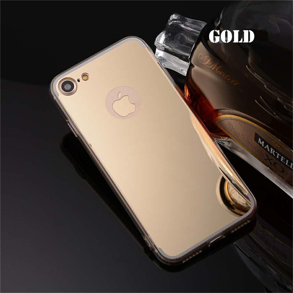 9 IPHONE 6S CASE COVER
