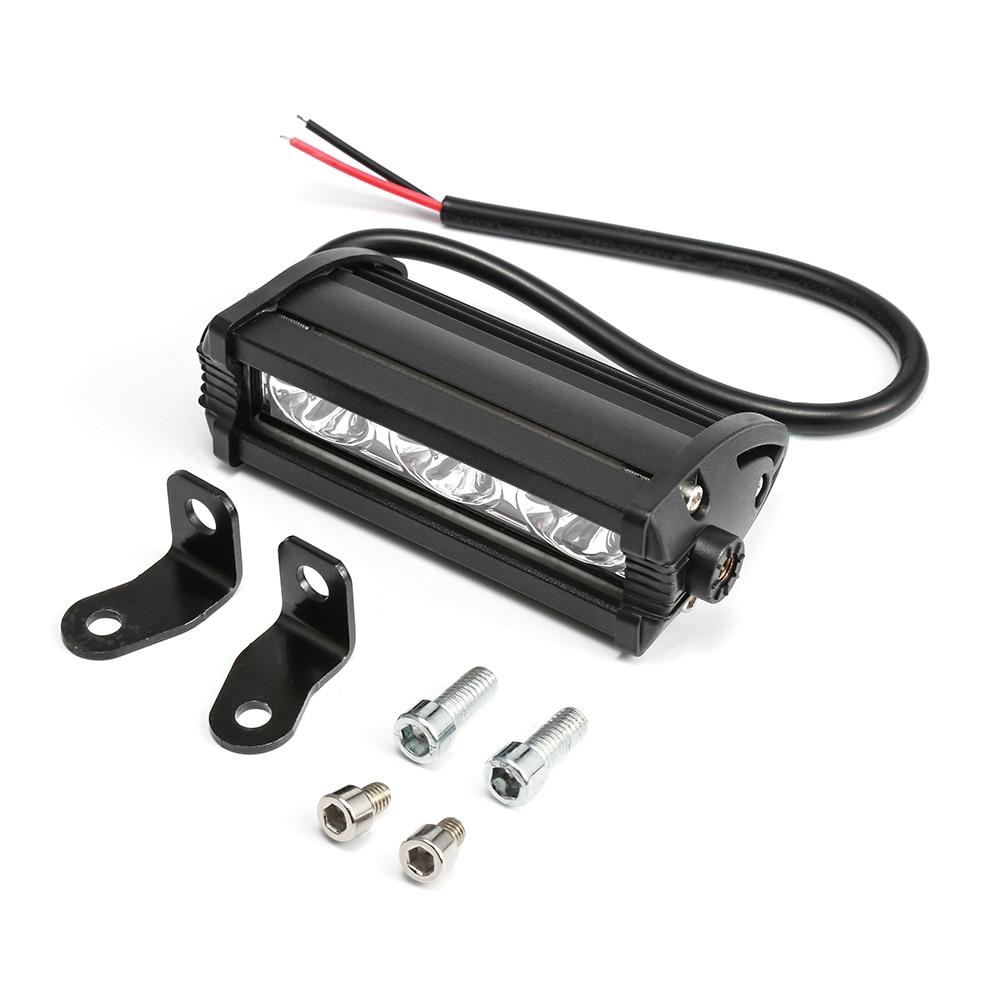 US6 4 30OFF Lights Working 99 Car shQdCtr