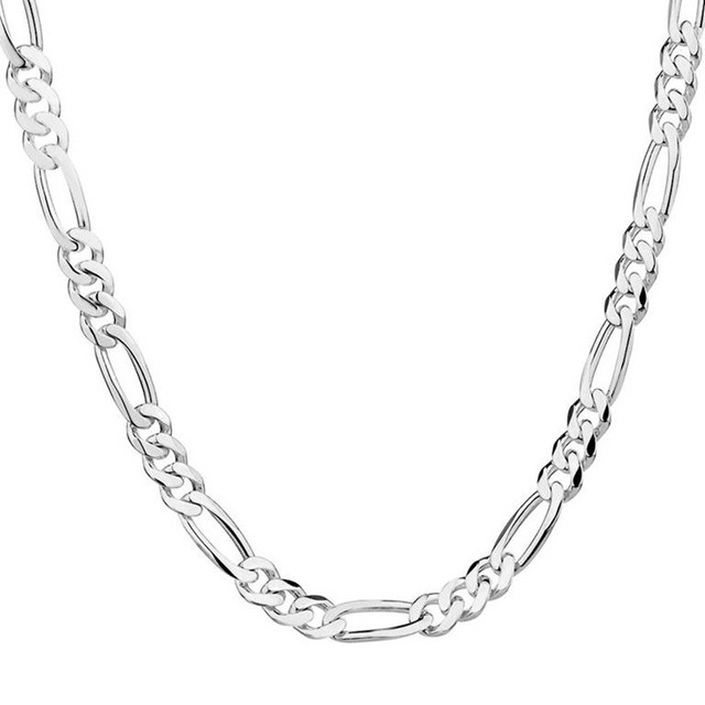 hhyde 2mm chain necklaces menu0027s jewelry accessories silver chain necklace silver necklaces for women