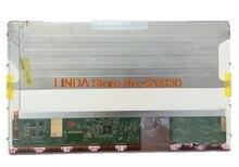 Laptop LCD Display Screen FOR ASUS G750JX G750JW G75vx LED WUXGA FHD Display Panel 17.3″ 1920*1080 3D LTN173HT02 C01