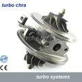 Турбонагнетатель core CHRA BV39 KP39 турбо картридж 54399880059/54399880053 для Seat Alhambra 2 0 TDI 03G253010E BRT/BVH 103 kw 05-