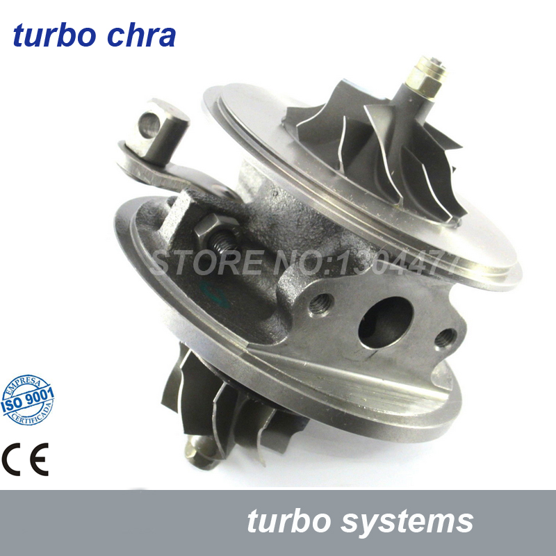 Turbocharger core CHRA BV39 KP39 turbo cartridge 54399880059/54399880053 for Seat Alhambra 2.0 TDI 03G253010E BRT/BVH 103 kw 05- kp39 turbocharger core cartridge bv39 048 54399880048 54399700048 03g253019k chra for volkswagen caddy iii 1 9 tdi 105 hp bls