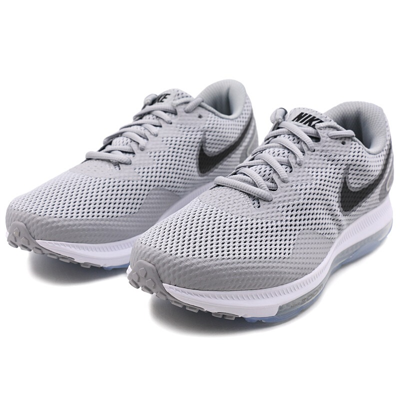 9045baa49af Original New Arrival 2018 NIKE Zoom All Out Low 2 Men s Running ...