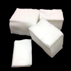 Image 5 - 900 ชิ้น/เซ็ต Lint ฟรี NAIL ผ้ากันเปื้อนเล็บ Remover Wraps เล็บเจลเล็บ Remover ผ้าเช็ดทำความสะอาดเจลเล็บเจลบำรุงผิว Remover Lint ฟรีผ้าเช็ดทำความสะอาด