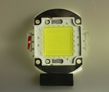 free shipping 1pcs COB LED Lamp Bulb bridgelux font b projector b font led 280W DIY