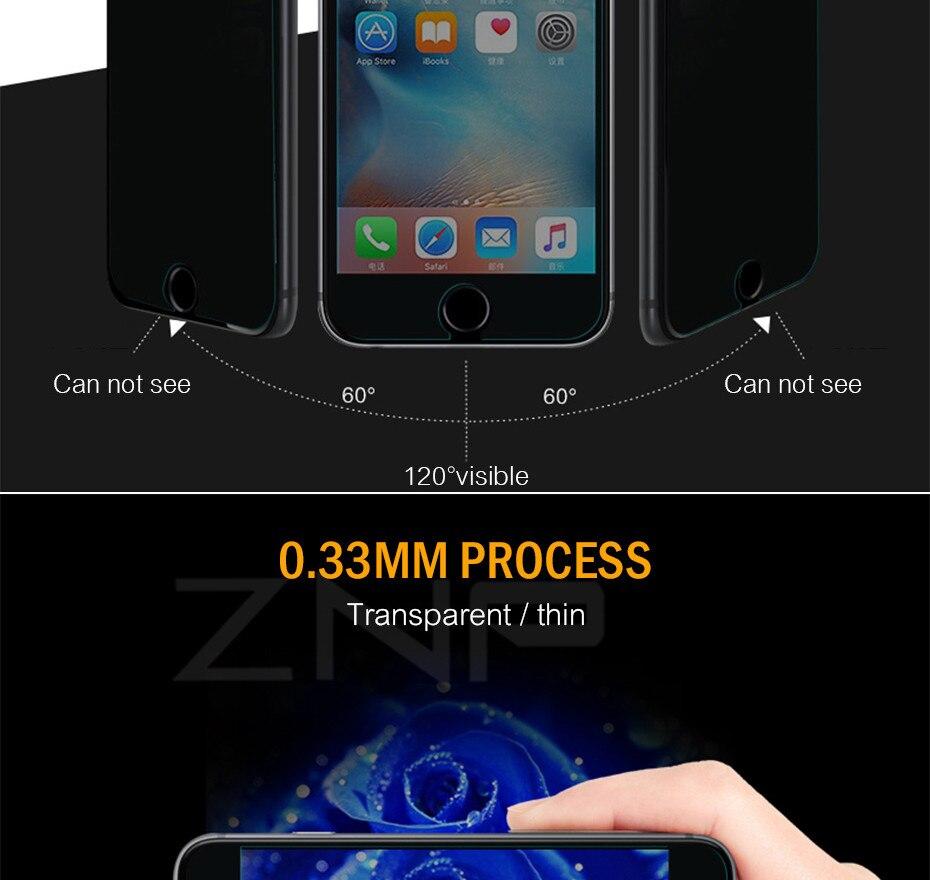 iPhone-7-----1_06