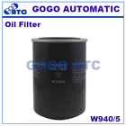 High quality oil fil...