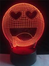 En Lots Petit Emoji Lamp De À Prix Achetez Des Provenance cu3l1J5KTF
