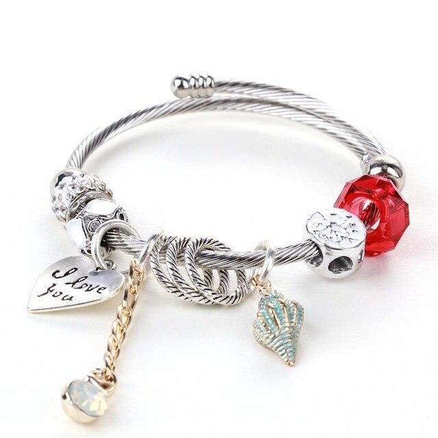 Bohemian Bracelets Bangles...