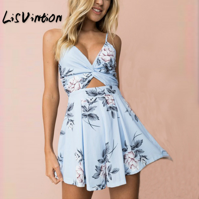 370c253df00077 LisVintion Official Store - Small Orders Online Store, Hot Selling ...