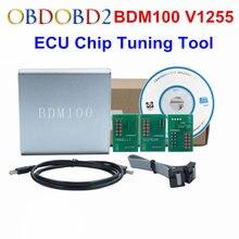 + + + Качество ECU Flasher BDM 100 ЭКЮ Программист BDM100 ЭКЮ Chip Tuning Инструмент ЭКЮ Чтения V1255 Бесплатная Доставка
