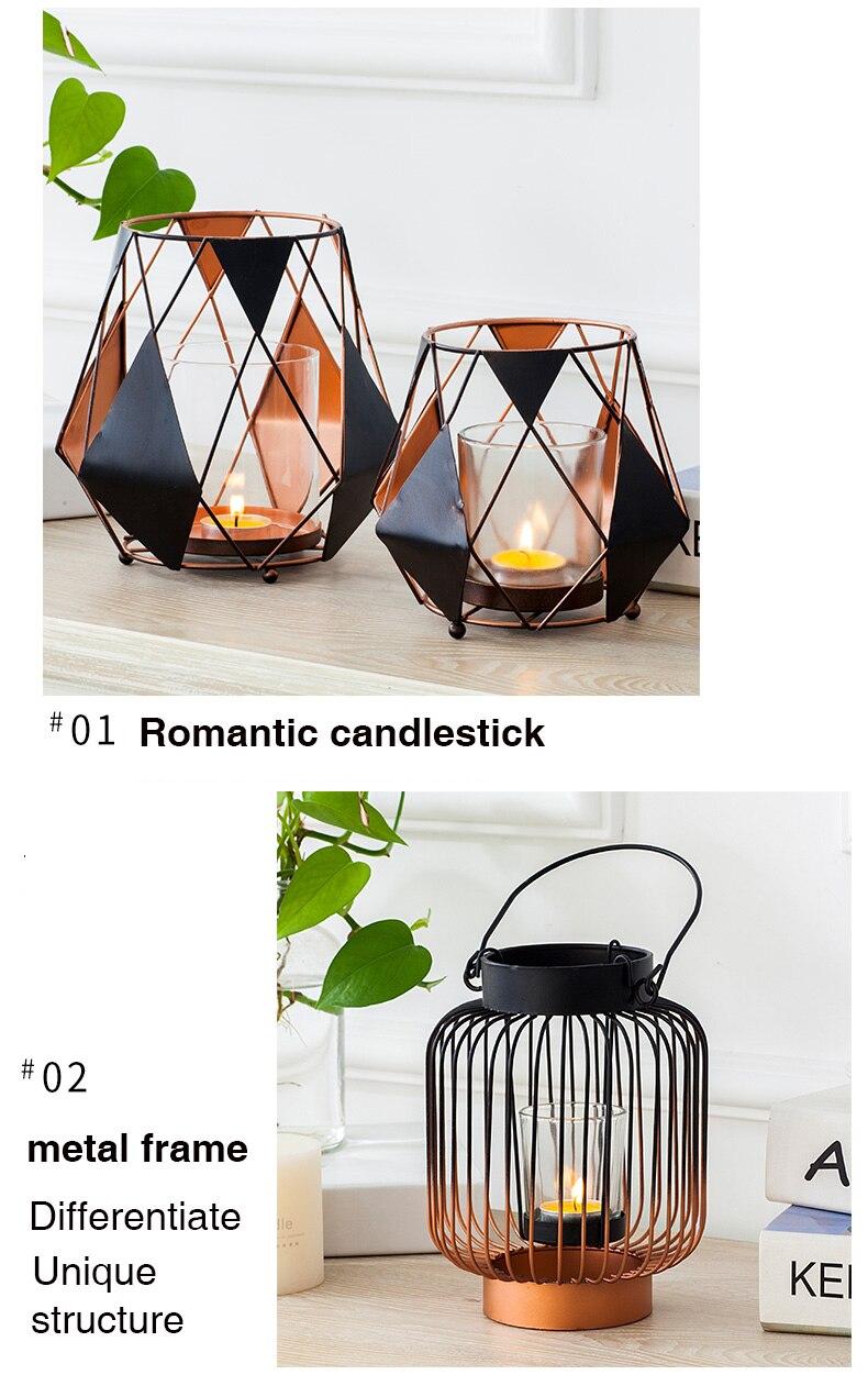 candlestic (15)