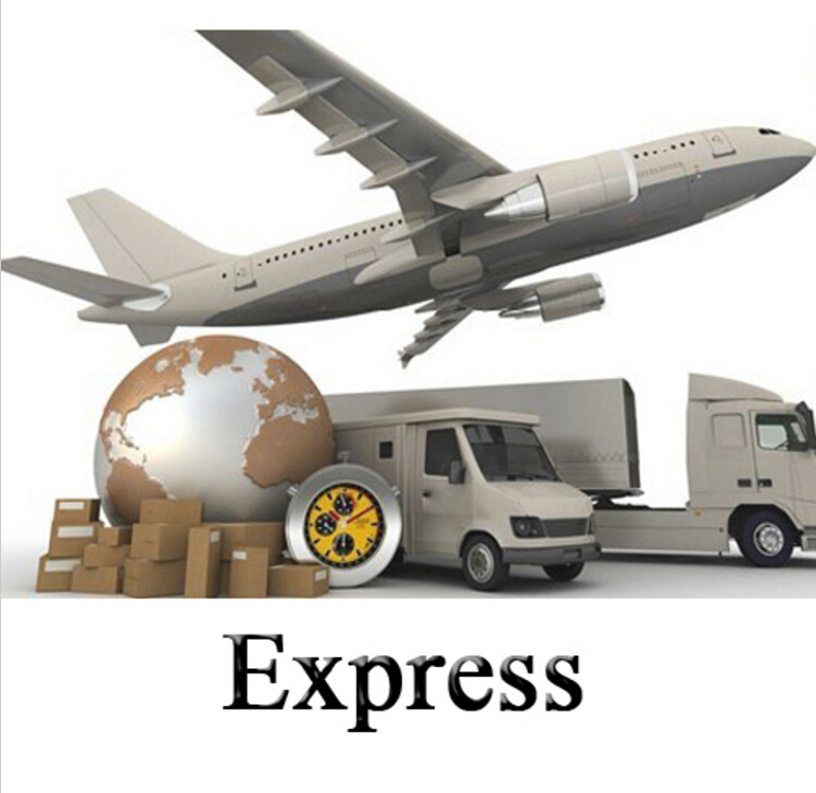 Rush Order Charge For Quick Making or Expedited Shipping Service