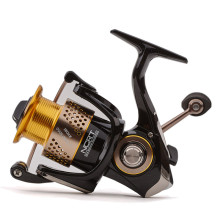 100% D'origine Spinning Reel Fishing 6BB/5.1: 1 Japon RYOBI LÉGENDE (SLAM) Roue Carretes Pesca Moulinet en Peche Carretilha Pêche