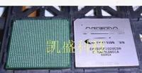 100% nova original EP1SGX25DF1020C5N 1020 FBGA|altera| |  -