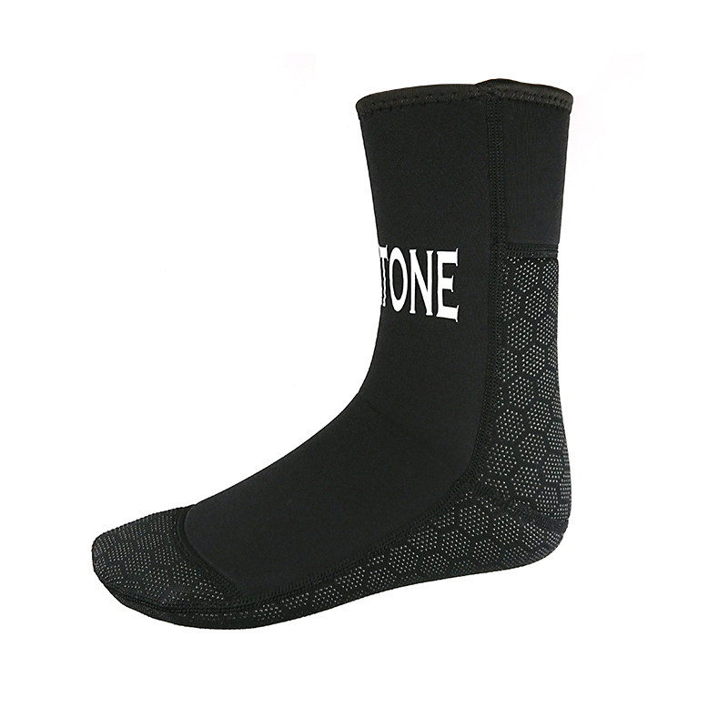 diving socks neoprene socks bikini swimwear wetsuit swimsuit beach boots swimming socks tent sports cycling underwater fishing spearfishing surfing upstream shoes socks3