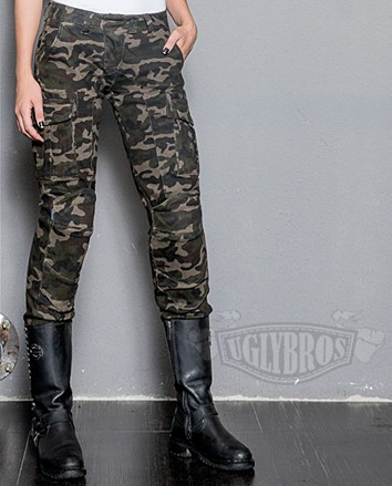 Free Shipping uglybros UBS014 Jeans Camo Motorcycle Protective Pants Racing Pants Motorcycle Jeans Women Jeans vintage women jeans calca feminina 2017 fashion new denim jeans tie dye washed loose zipper fly women jeans wide leg pants woman
