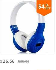 Long Time Stereo Headphone Bluetooth V4.1 Headset Wireless Earphone Earbud with 2 Batteries For IPHONE SAMSUNG HUAWEI XIAOMI