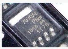 10pcs/lot PH7030AL 7030AL laptop chip new original SOT-669 In Stock10pcs/lot PH7030AL 7030AL laptop chip new original SOT-669 In Stock