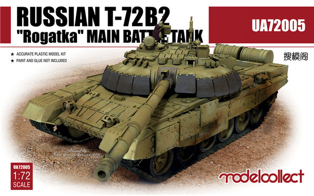 7edfd061547c RealTS Modelcollect UA72005