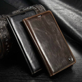 Xiaomi Redmi Note 3 Pro Case Luxury Magnet Auto Flip Original Mobile Phone Cases Cover Fundas For Xiaomi Redmi Note 3 5.5 inch