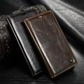 Xiaomi redmi note 3 pro case luxo ímã auto flip original fundas tampa casos de telefone móvel para xiaomi redmi note 3 5.5 polegadas