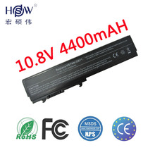 rechargeable battery for HP Pavilion dv3000 dv3100 dv3500 463305-341,NBP6A93B1,463305-751,468816-001,463305-361,KG297AA цены