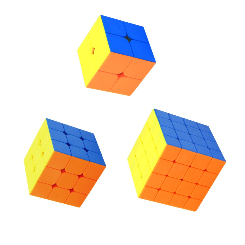 Buy 3pcs Set Moyu Cube Bundle 2x2 3x3 4x4 Speed Rubik Mfjs Mofang Jiaoshi Mf4s Stickerless Htb1oofiihti8kjjsspiq6zm4fxaf Htb1pb8ailfh8kjjy1xbq6zldxxay Htb1rfhjihti8kjjsspiq6zm4fxam Htb1sej9if2h8kjjy1zkq6xr7pxak Htb1298didrj8kjjsspaq6xukpxaa