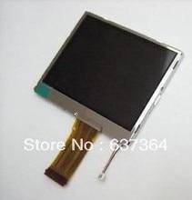 LCD display screen for OLYMPUS FE180,FE190,fe-180 fe-190 PENTAX M10,M20,SANYO S60,S70,S7,KODAK P712,C875 Digital camera