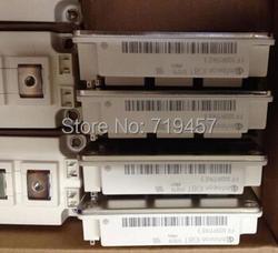 Бесплатная доставка ff300r17ke3 Мощность модуль