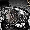 Luxury Business Waterproof Watch 3