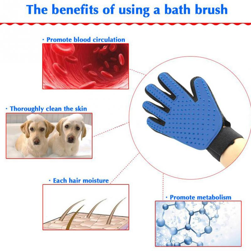 For-Pet-Grooming-Dogs-Bath-Pet-Supplies-Shedding-Hairs-Stick-Making-Pets-Hair-Cleanup-Silicone-True (1)