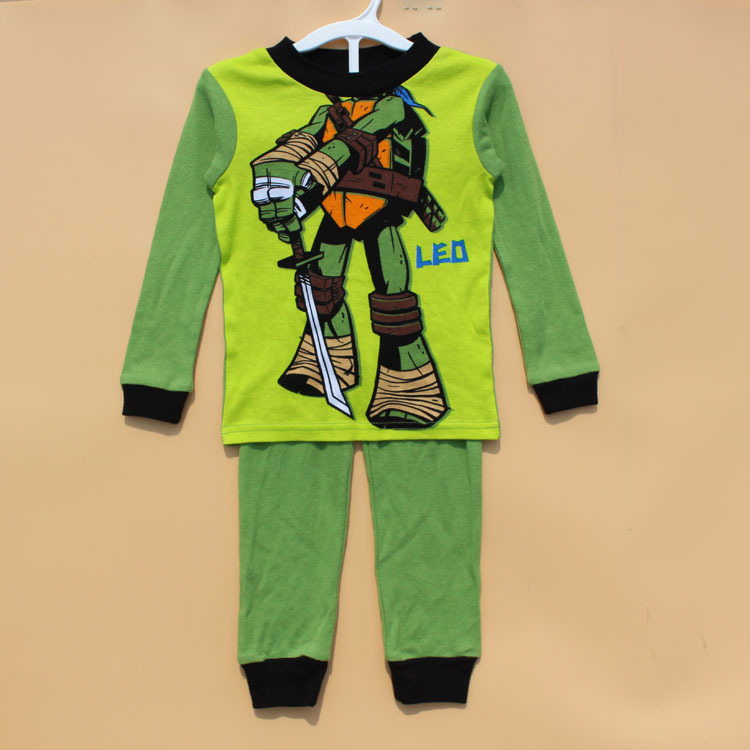 popular mutant turtles clothing buy cheap