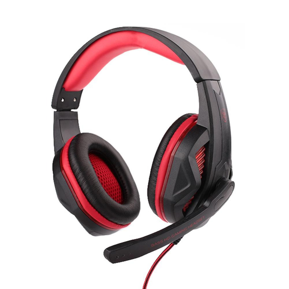 usb gamer headset casque pc laptop headphone earphones led luminous gaming headphone with. Black Bedroom Furniture Sets. Home Design Ideas