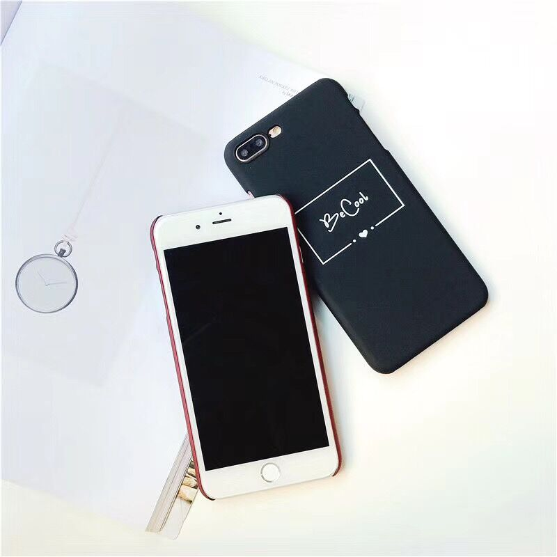 d00bfa71b0 Compatible For Apple iPhone 8 7 4.7
