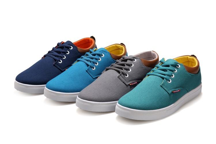 men shoes 39-44 (2)