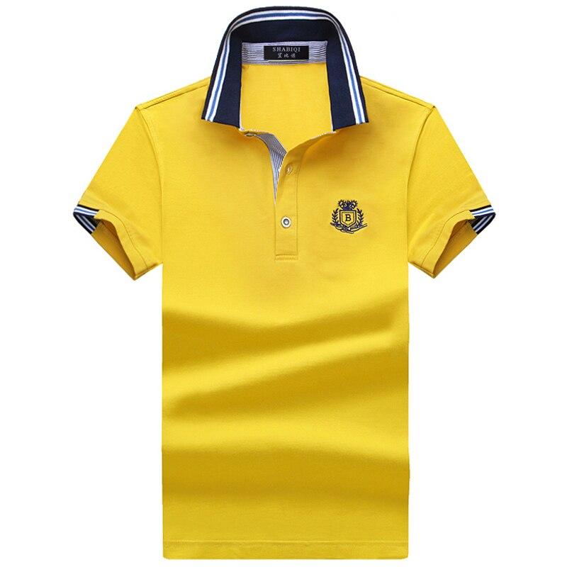 De Talla Grande S 10xl Nuevo Polo Camisas Hombres Ropa De Marca De Moda De Polos Hombre Calidad 100 De Algodon Casual De Los Hombres De Verano Polo 1708 Polo Aliexpress