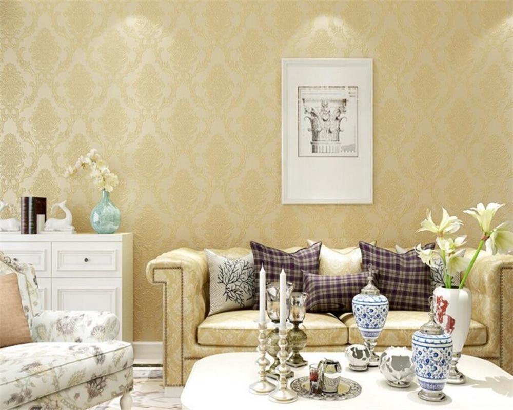 Cute Wallpaper For Living Room Modern Photos - The Wall Art ...