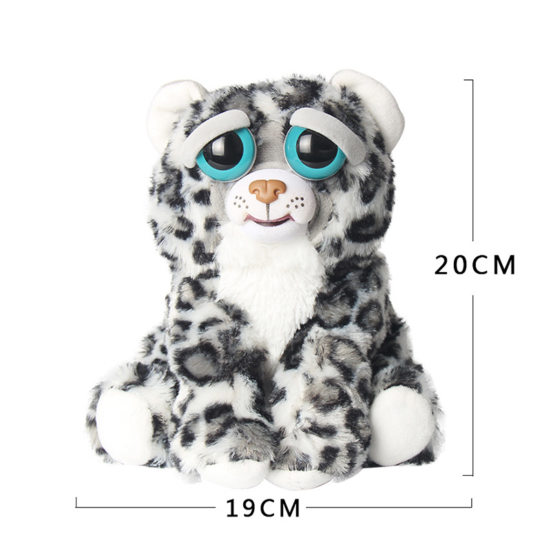 New-Feisty-Pets-Change-Face-Funny-Expression-Animal-Dolls-Stuffed-Plush-Toys-For-Kids-Cute-Soft-Cotton-Christmas-Gift-Hot-Sale-3