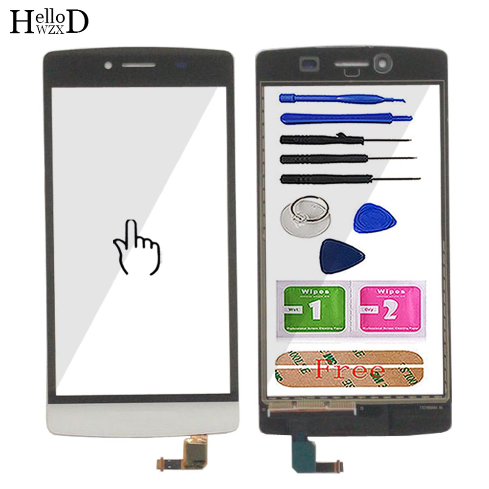 5 Mobile Touch Screen For TP-Link Neffos C5 Touch Digitizer Panel TouchScreen Sensor Repair Parts Touch Screen Tools 3M Glue5 Mobile Touch Screen For TP-Link Neffos C5 Touch Digitizer Panel TouchScreen Sensor Repair Parts Touch Screen Tools 3M Glue